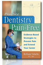 dentistry-pain-free