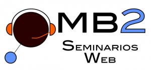 Logo Seminarios Mb2