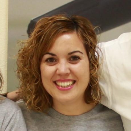Foto del perfil de Ana María Fernández Luján