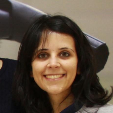 Foto del perfil de María Ascensión Sánchez Núñez