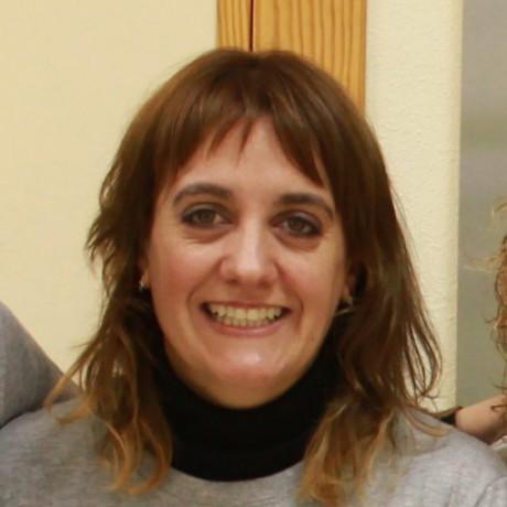 Foto del perfil de Mari Ángeles López Durán