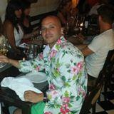 Foto del perfil de Joseba Sanz Santesteban