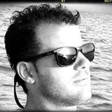 Foto del perfil de JJ AB