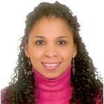 Foto del perfil de Diosaida Santos Adames